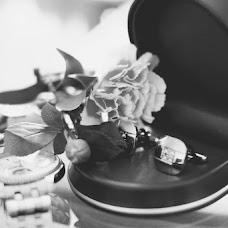 Wedding photographer Sergey Ponomarenko (SergeiP). Photo of 05.05.2015