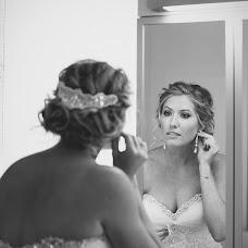 Wedding photographer Sarah Tonkin (tonkin). Photo of 16.02.2014