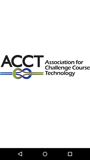 ACCT International Conference