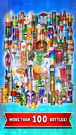 Bottle Flip Challenge 5 for PC
