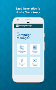 App LeadMarket - Get FREE Leads APK for Windows Phone