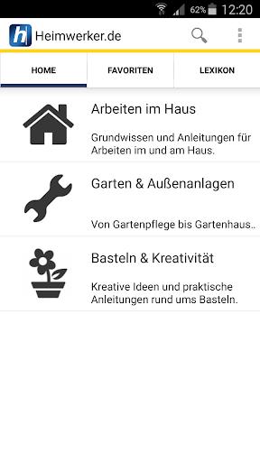 heimwerker.de