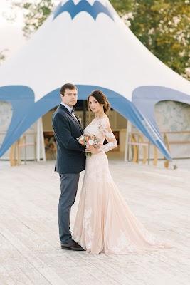 Свадебный фотограф Дима Круглов (DmitryKruglov). Фотография от 18.09.2017