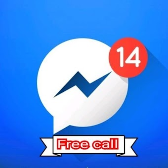 Free Unlimited Call And texting