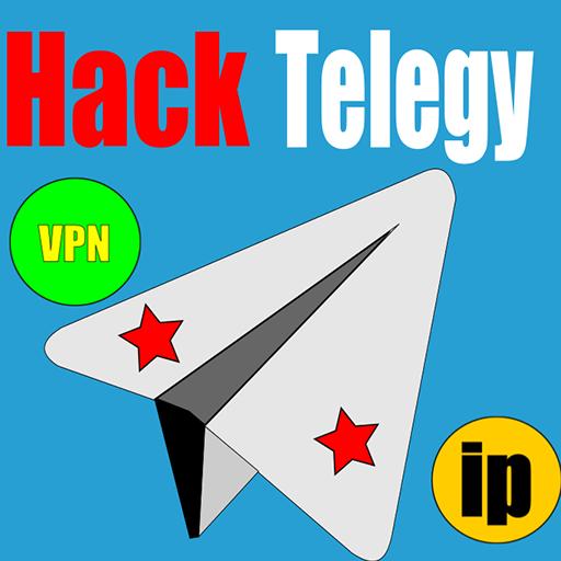 Hack messenger