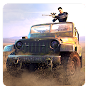 Jungle Hunting & 3D Shooting icon