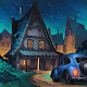 Ghost Town Adventures: Mystery Riddles Game Android apk