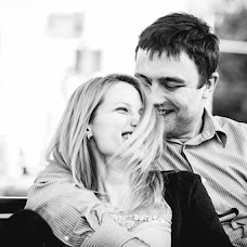 Wedding photographer Mikhail Sosin (SoSin). Photo of 10.06.2015