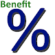 Download Calculator of interest and discounts For PC Windows and Mac