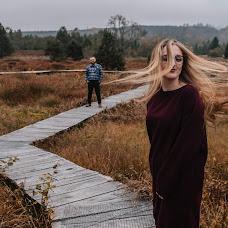 Fotograf ślubny Dzikie Historie (dzikiehistorie). Zdjęcie z 22.02.2019