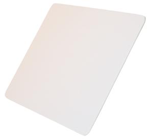 RFID-kort