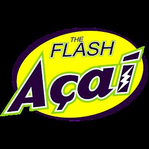 The Flash Açaí for PC