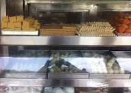 A - One Sweets Shop photo 1