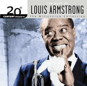 20th Century Masters: The Millennium Collection: Best Of Louis Armstrong