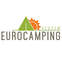 Eurocamping Vessem icon