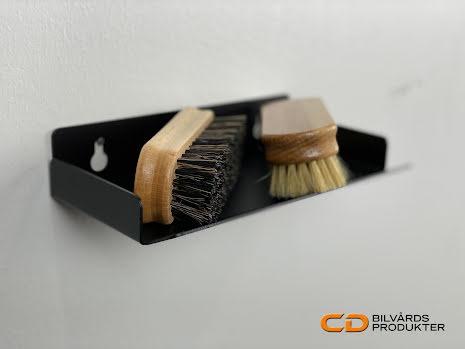 Shelf For Brushes 20 cm