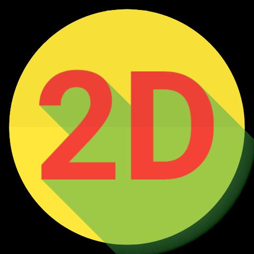 Myanmar 2D 3D - Apps on Google Play