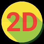 Myanmar 2D 3D 1.4.0