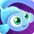 Super Starfish 1.10.1 MOD APK Unlimited Money