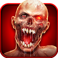Dead Duty : Escape Zombie Force apk