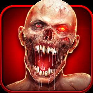 Dead Duty : Escape Zombie Force MOD APK aka APK MOD 1.0.6 (Unlimited Money)