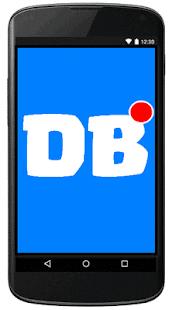 Download Dual BBM+ Pro 6 For PC Windows and Mac apk screenshot 3