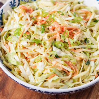 Granny Smith Apple Slaw Recipes.
