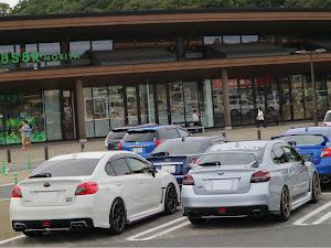 WRX S4  VAG GT-Sのカスタム事例画像 じんさんの2021年08月27日16:58の投稿