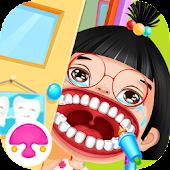 Crazy Dentist Salon 2