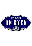 Logo for Brouwerij De Ryck
