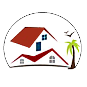 All Property Solution