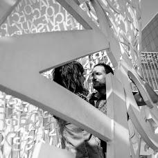 Wedding photographer Conchita Bequerul (Bequerul). Photo of 07.06.2018