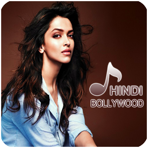 Hindi Ringtones 2019