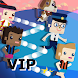 PassLand VIP : Soccer Hero