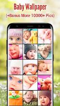 94b72423da41d صور اطفال روعة تخطف المشاعر 2019 1.1.2 latest apk download for ...