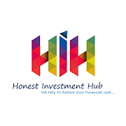 Honest Investment Hub