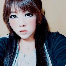鈴Suzu
