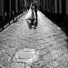 Свадебный фотограф Giuseppe Boccaccini (boccaccini). Фотография от 22.09.2017