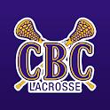CBC Lacrosse Club icon