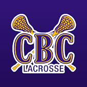 CBC Lacrosse Club