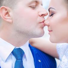 Wedding photographer Marta Bondaruk (Marta55). Photo of 06.06.2016