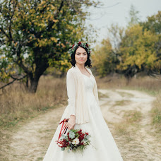 Wedding photographer Igor Kopakov (igorkopakov). Photo of 05.12.2015