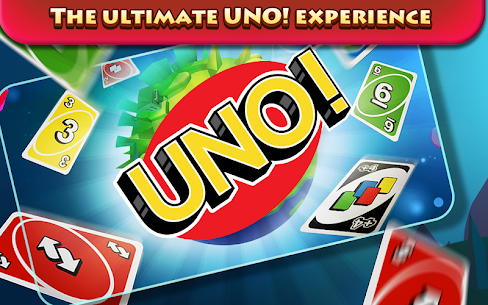 UNO!™ App Latest Version Download For Android and iPhone 7