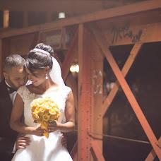 Wedding photographer Flávia Lopes (flavialopes). Photo of 12.02.2016