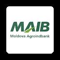 MAIBank icon