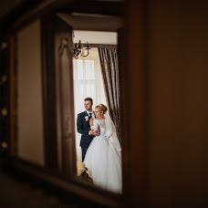 Wedding photographer Miroslav Bugir (buhir). Photo of 19.11.2017