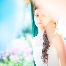 Wedding photographer Galina Ilko (Svojfotograf). Photo of 06.01.2015