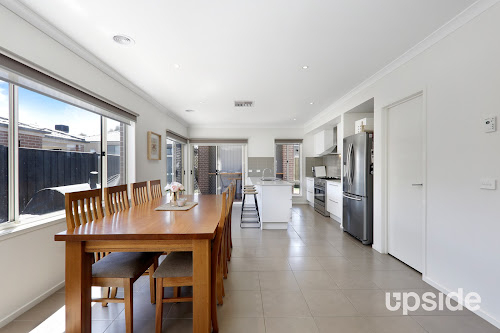 Photo of property at 22 Cortona Grange, Mernda 3754