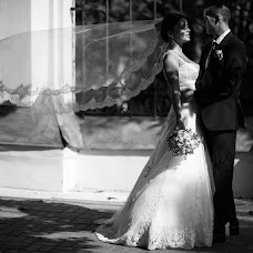 Wedding photographer Andrey Beshencev (beshentsev). Photo of 30.03.2013