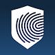 Сибтел-Крипто Download on Windows